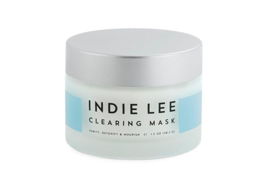 indie-lee-detoxify-mask.png