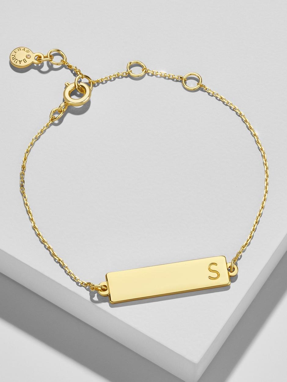 initial-bracelet.jpg