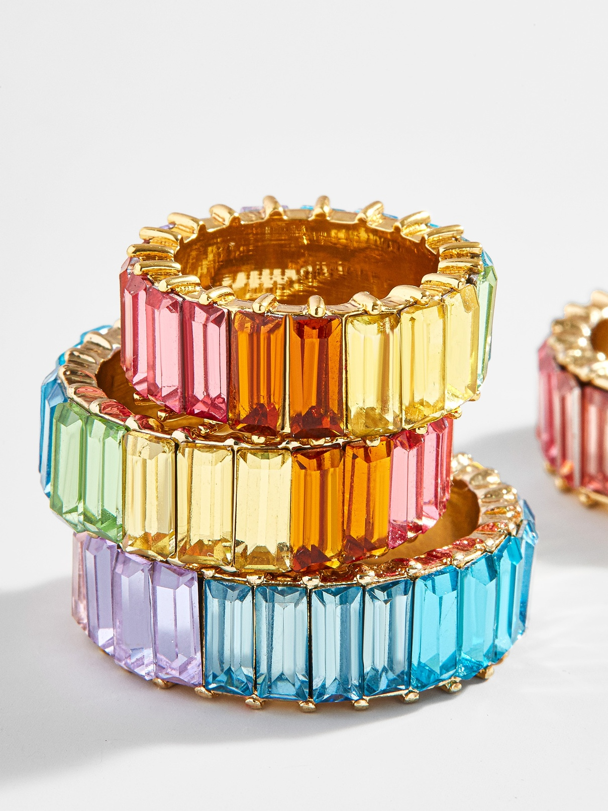 pinky-ring.jpg