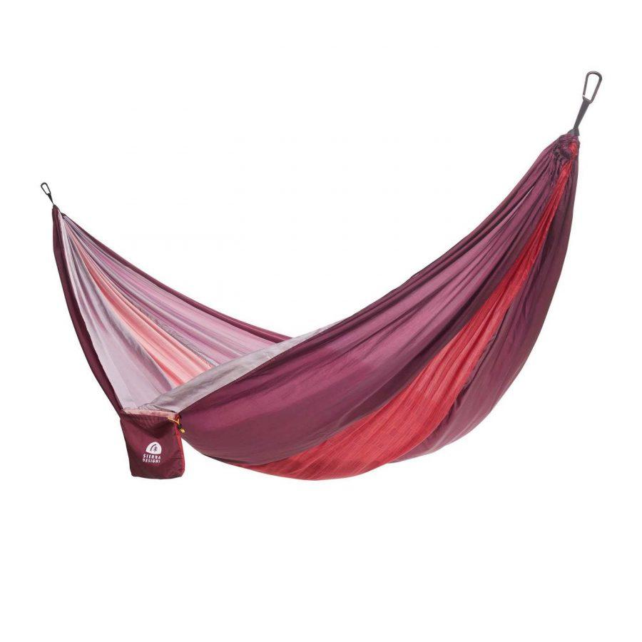 target-portable-hammock-e1591130839258.jpg