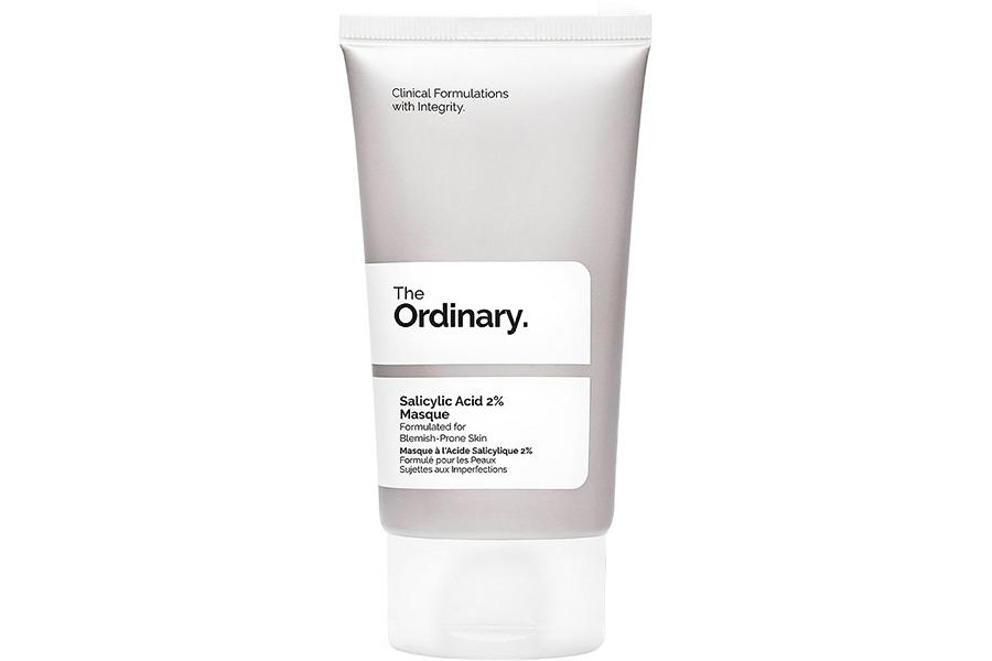 the-ordinary-salicylic-acid-mask.png