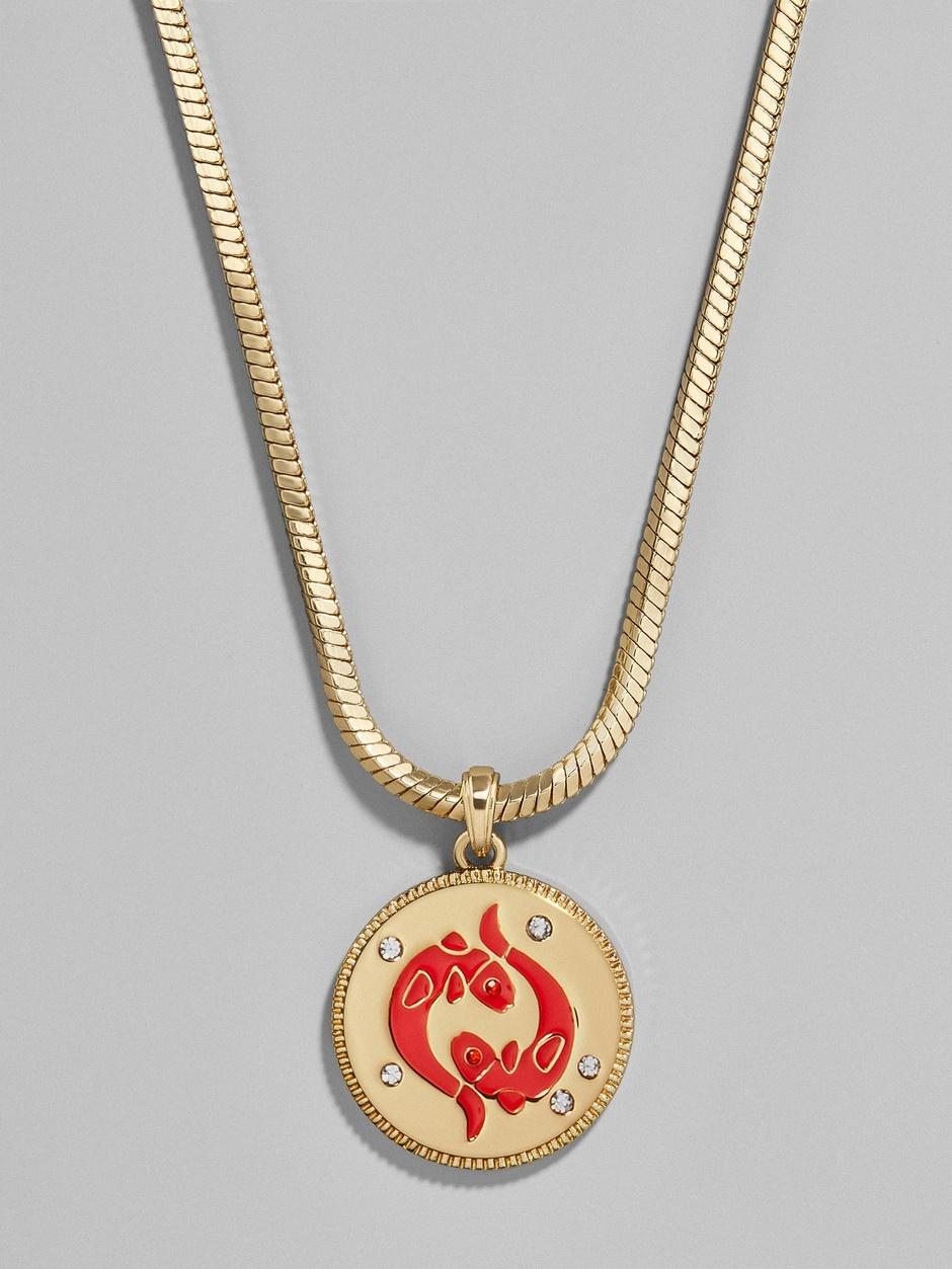 zodiac-necklace.jpg