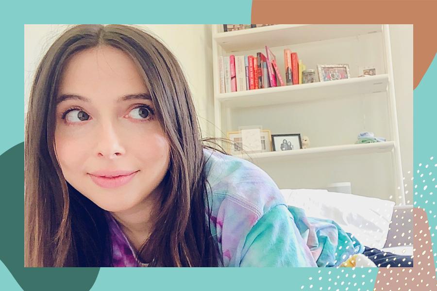 Esther-Povitsky-interview.jpg