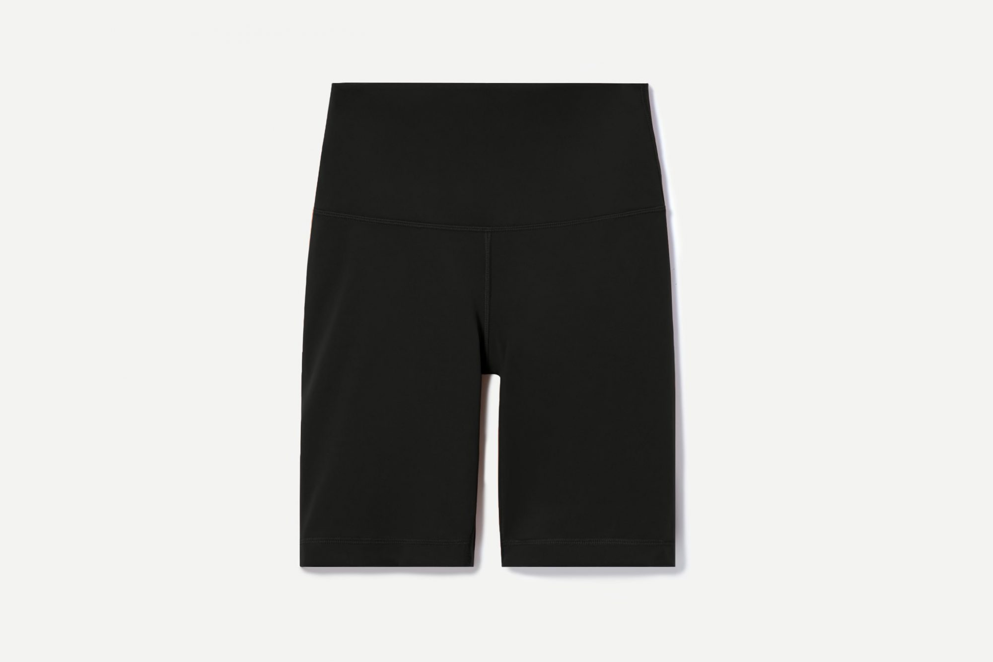 everlane-bike-shorts-black.jpg