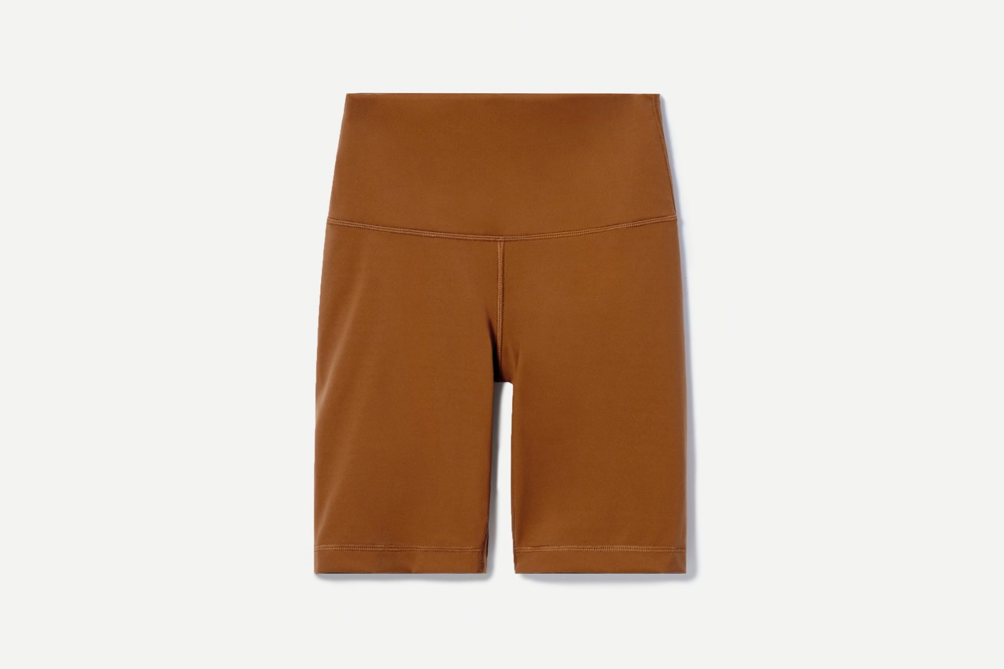 everlane-bike-shorts-copper.jpg