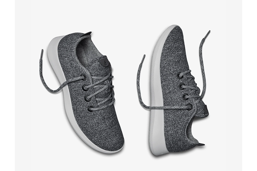 allbirds-fathers-day.png