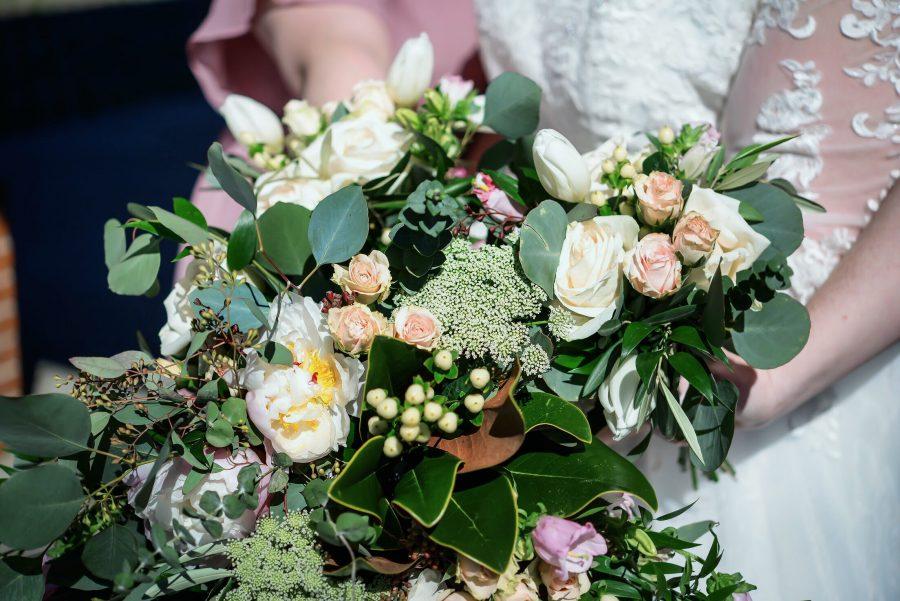 deli-wedding-e1591716970167.jpg