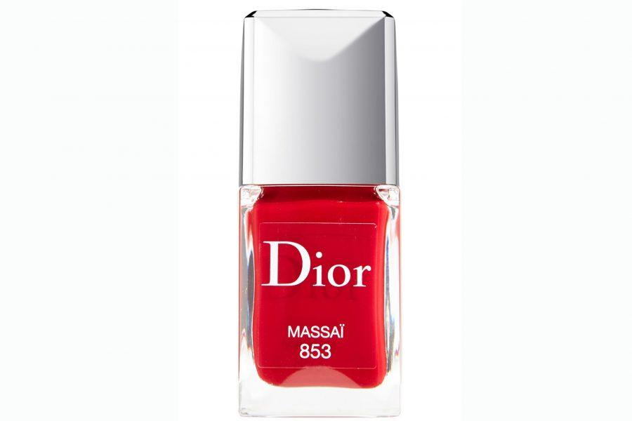 dior-massai-e1591206637480.jpeg