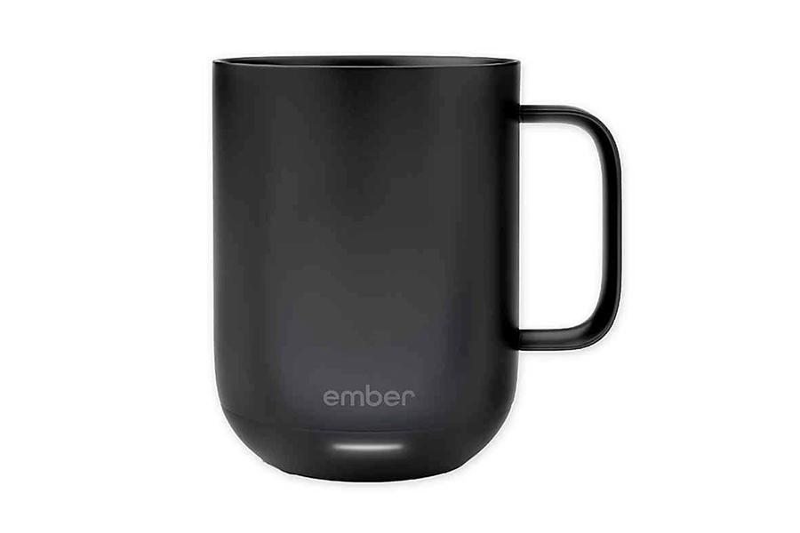 ember-mug.png
