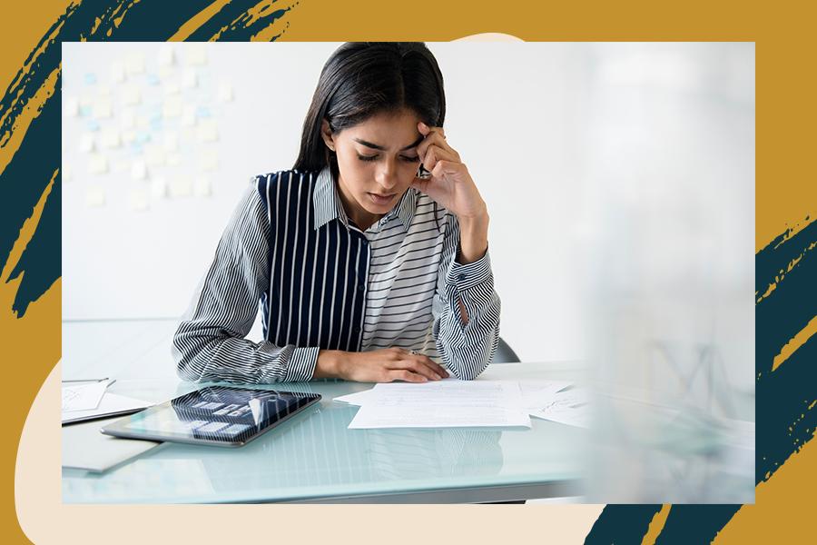 mental health at work, mental health tips
