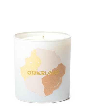 otherland candle, father's day gifts