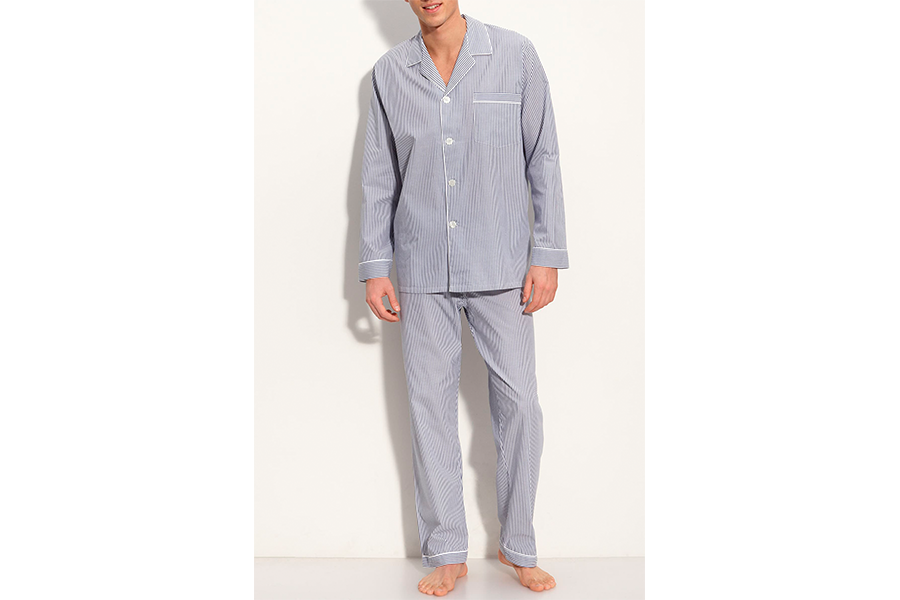 pajamas-fathers-day.png