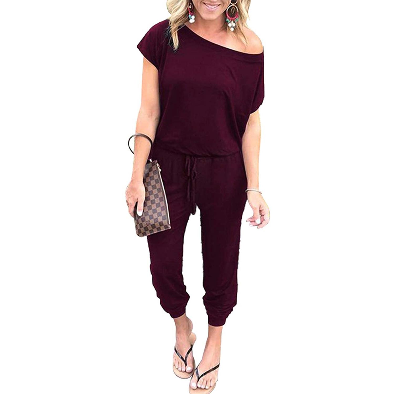 burgundy-jumpsuit.jpg