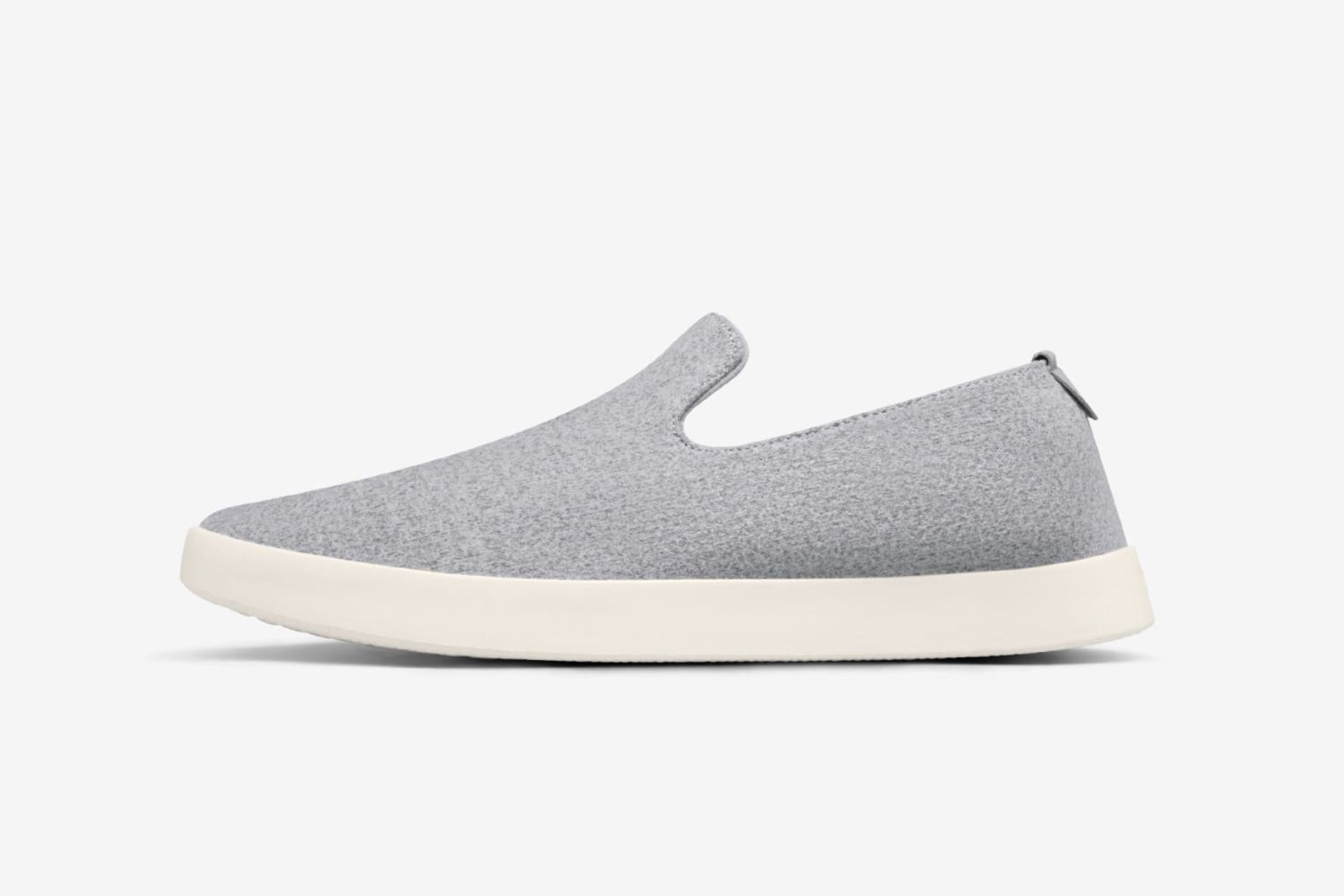sweaty-feet-allbirds.jpg