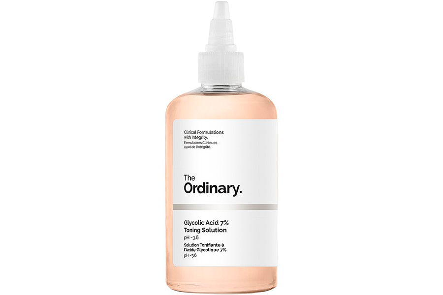 the-ordinary-glycolic-acid.png