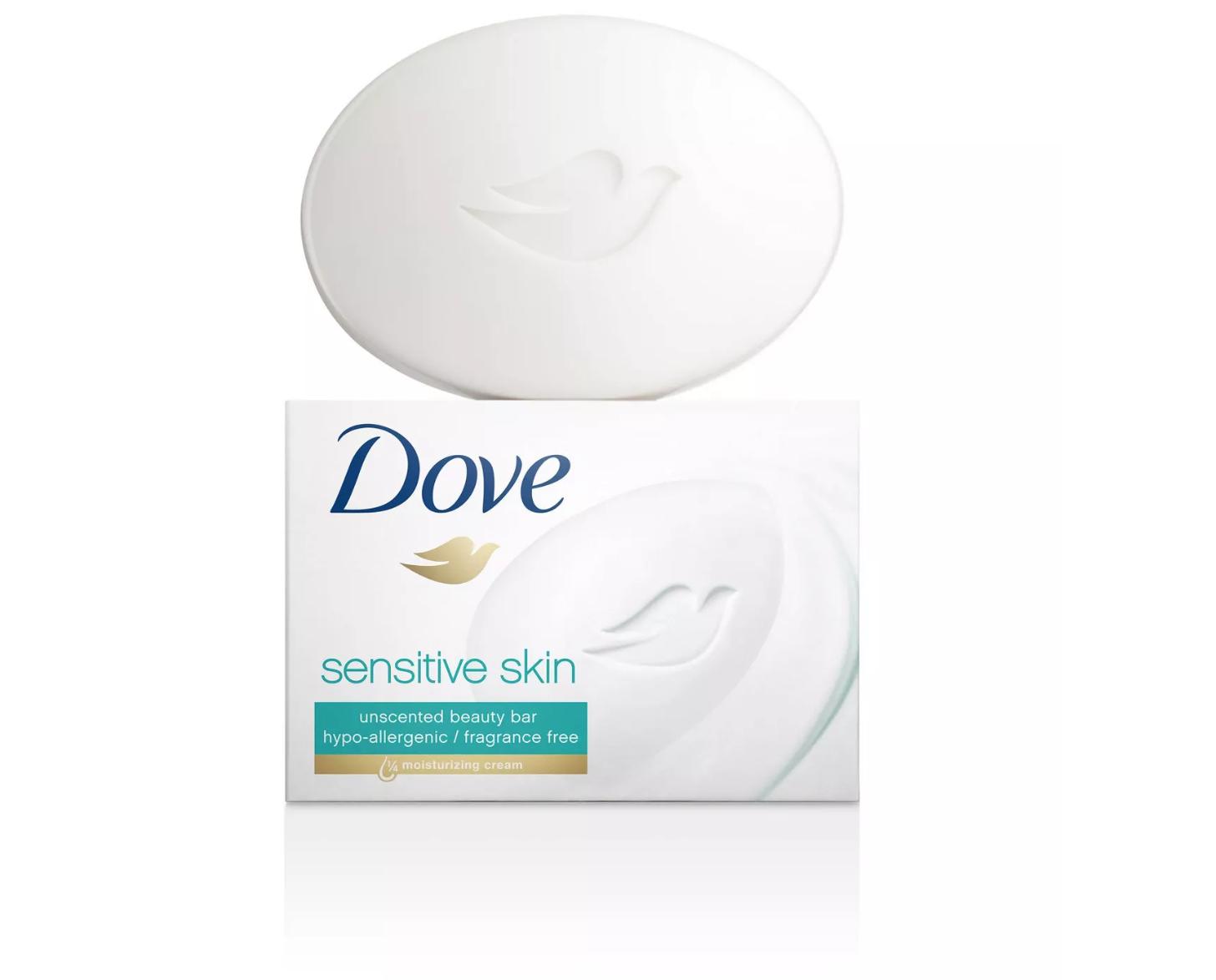Dove-sensitive-soap.png