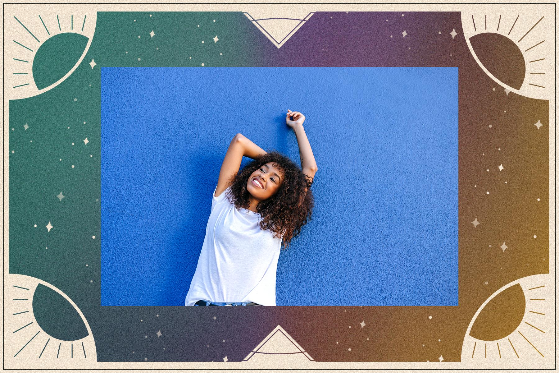 weekly horoscope, astrology