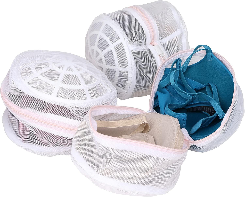 bra-washing-bags.jpg