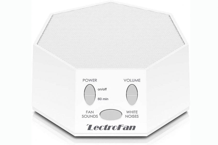 lectrofan-e1591371377498.jpg