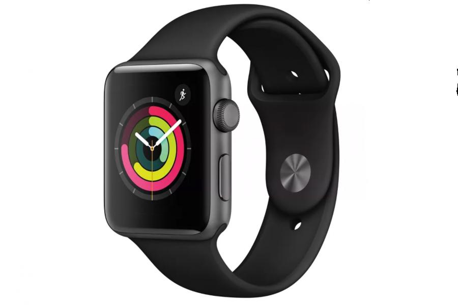apple-watch-gen-3-e1590093881216.png
