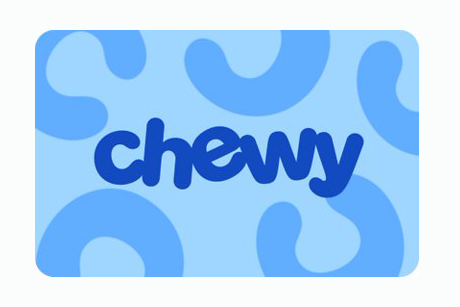 chewy-giftcard.jpg