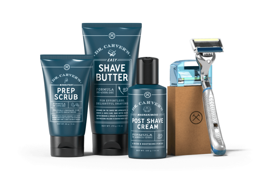 dollar-shave-club-set-e1590095162720.png