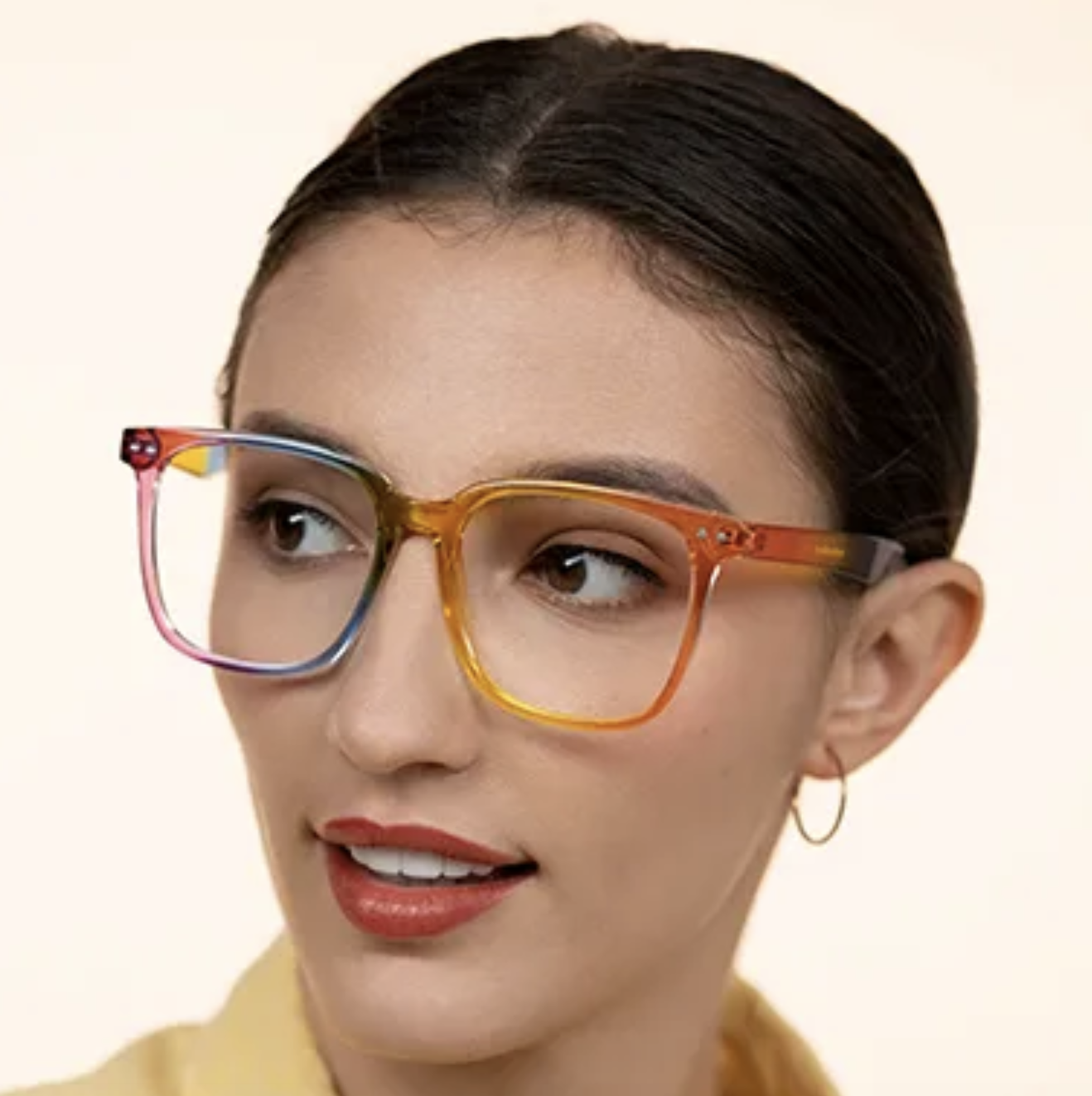 eyebuydirect-pride-collection.png
