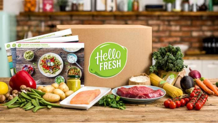 hellofresh-meal-kit.jpeg