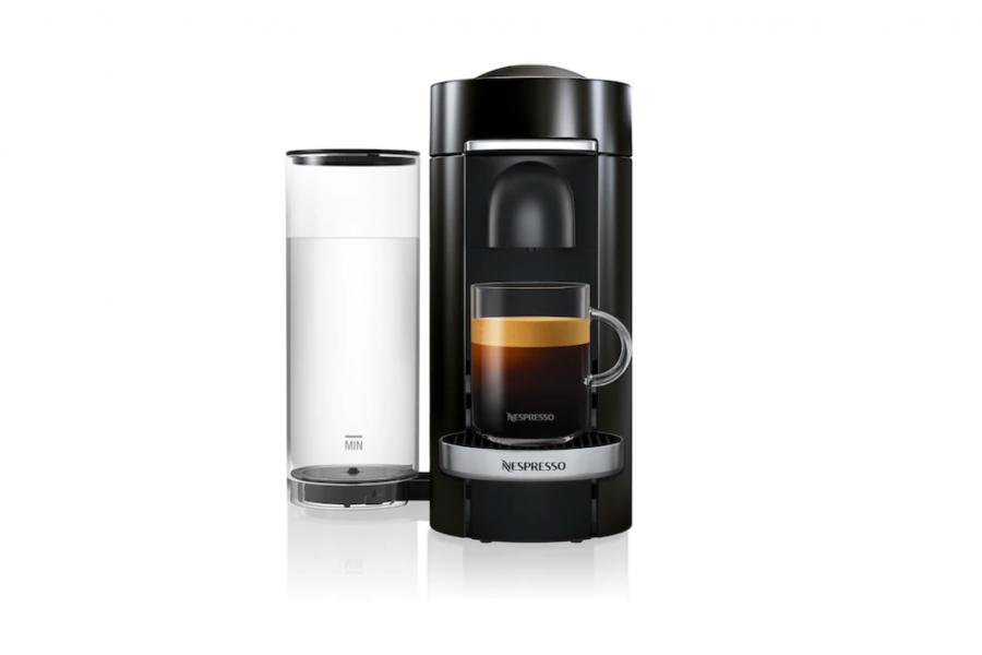 nespresso-virtuoplus-e1590095843852.png