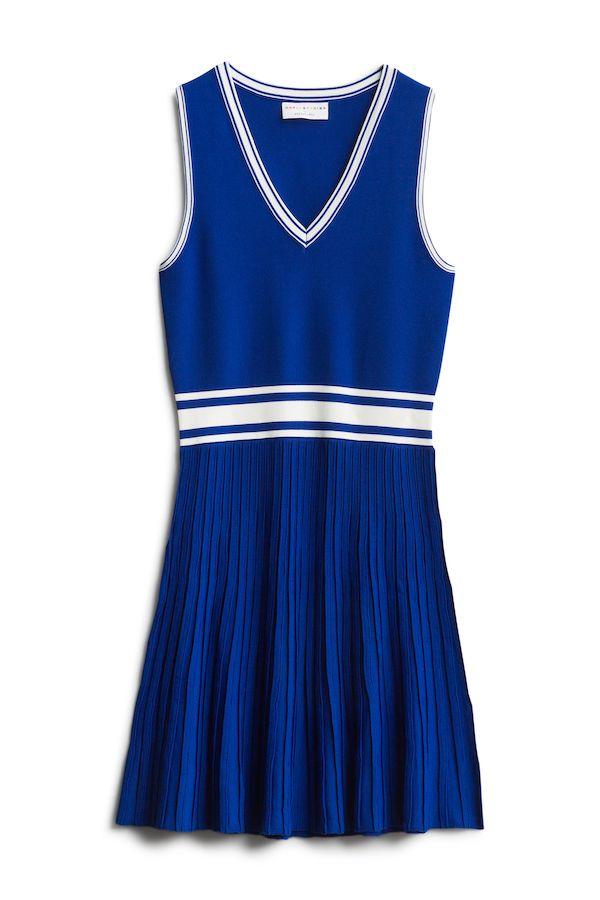 Katie-Sturino-Stitch-Fix-Size-Inclusivity-Dress-Tennis-Blue.jpeg