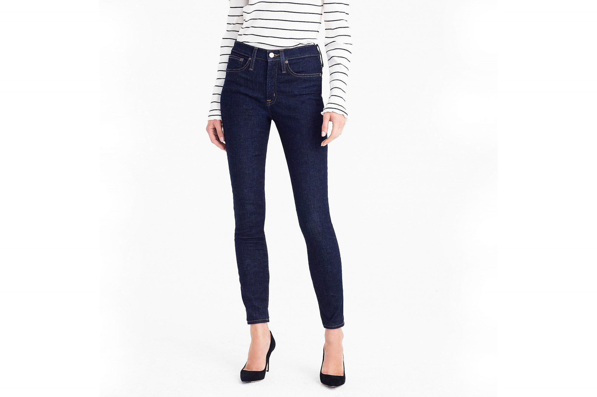 jeans-jcrew