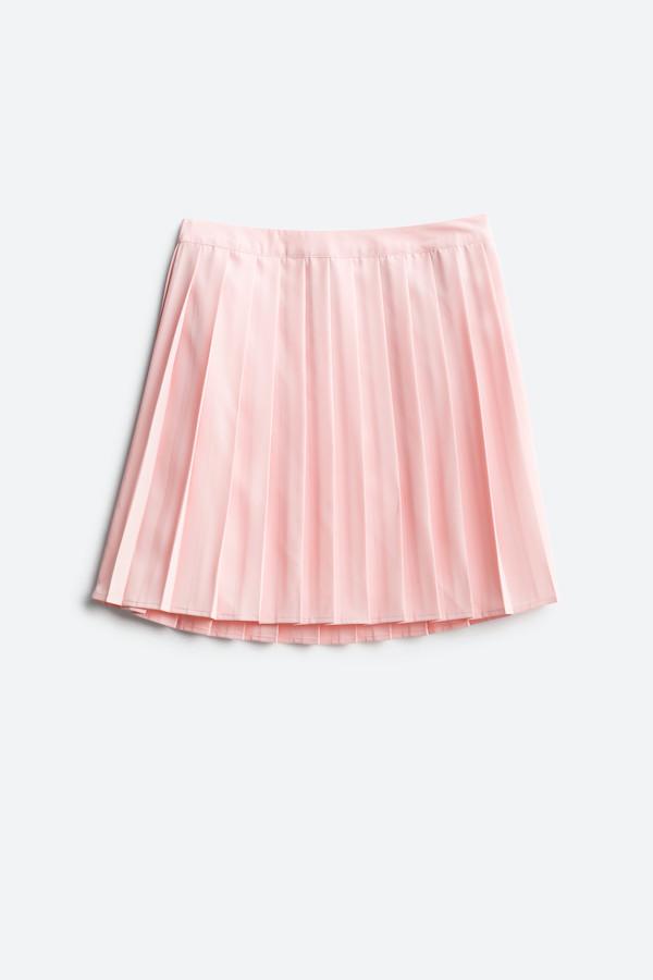 katie-sturino-stitch-fix-tennis-skirt.jpg