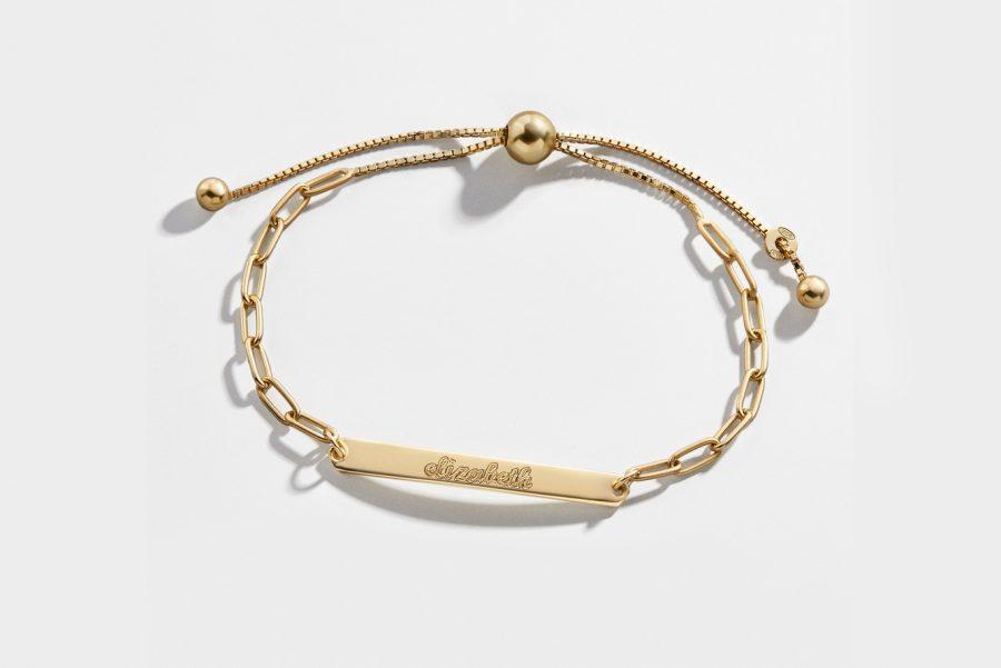 bracelet-e1592428817967.jpg