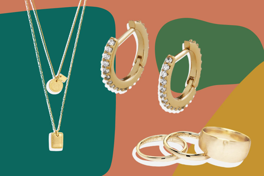 how to shop for cheap jewelry