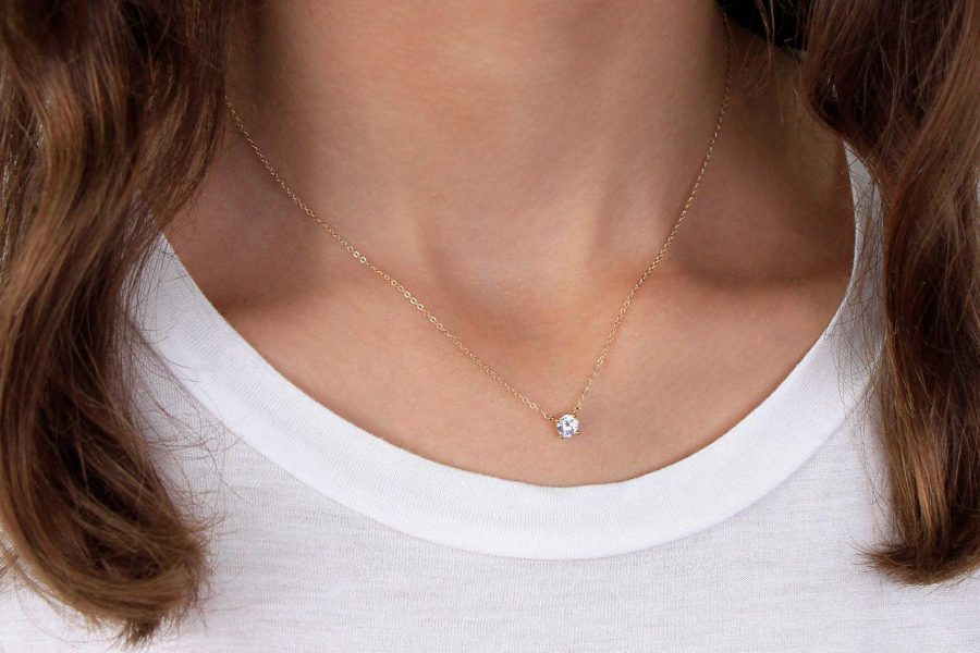 cubic-zirconia-necklace-e1592419667413.jpg
