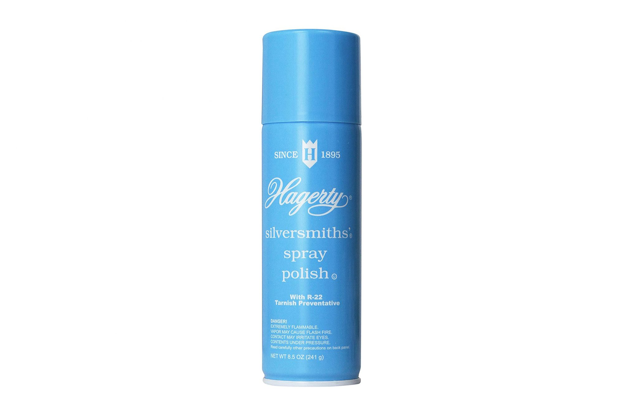 jewelry-spray.jpg