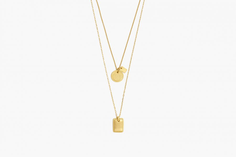 madewell-necklace-e1592425109521.jpg