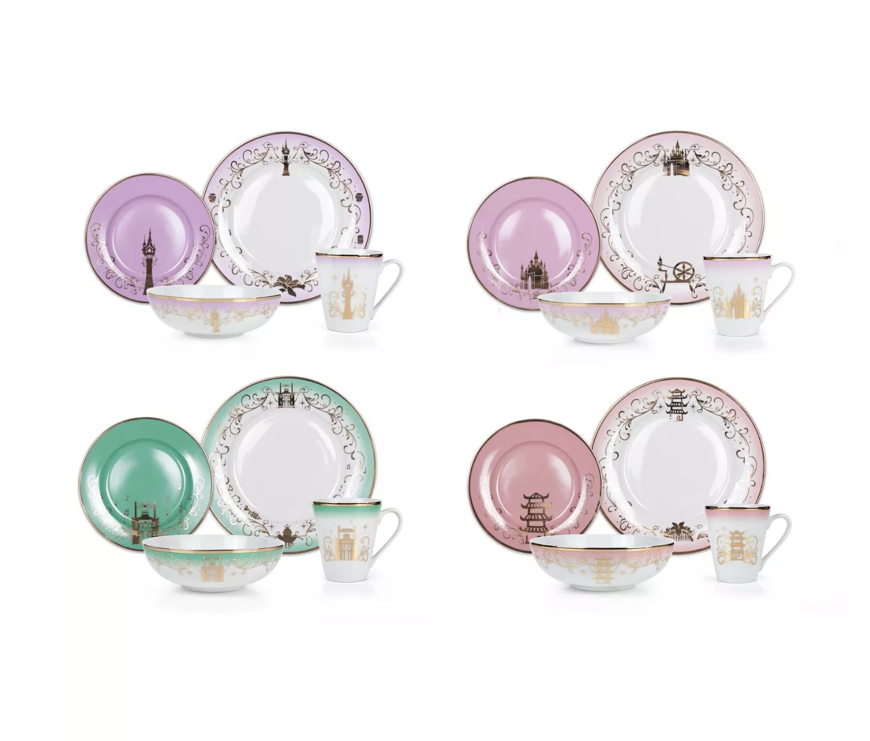 target-disney-dinnerware.png