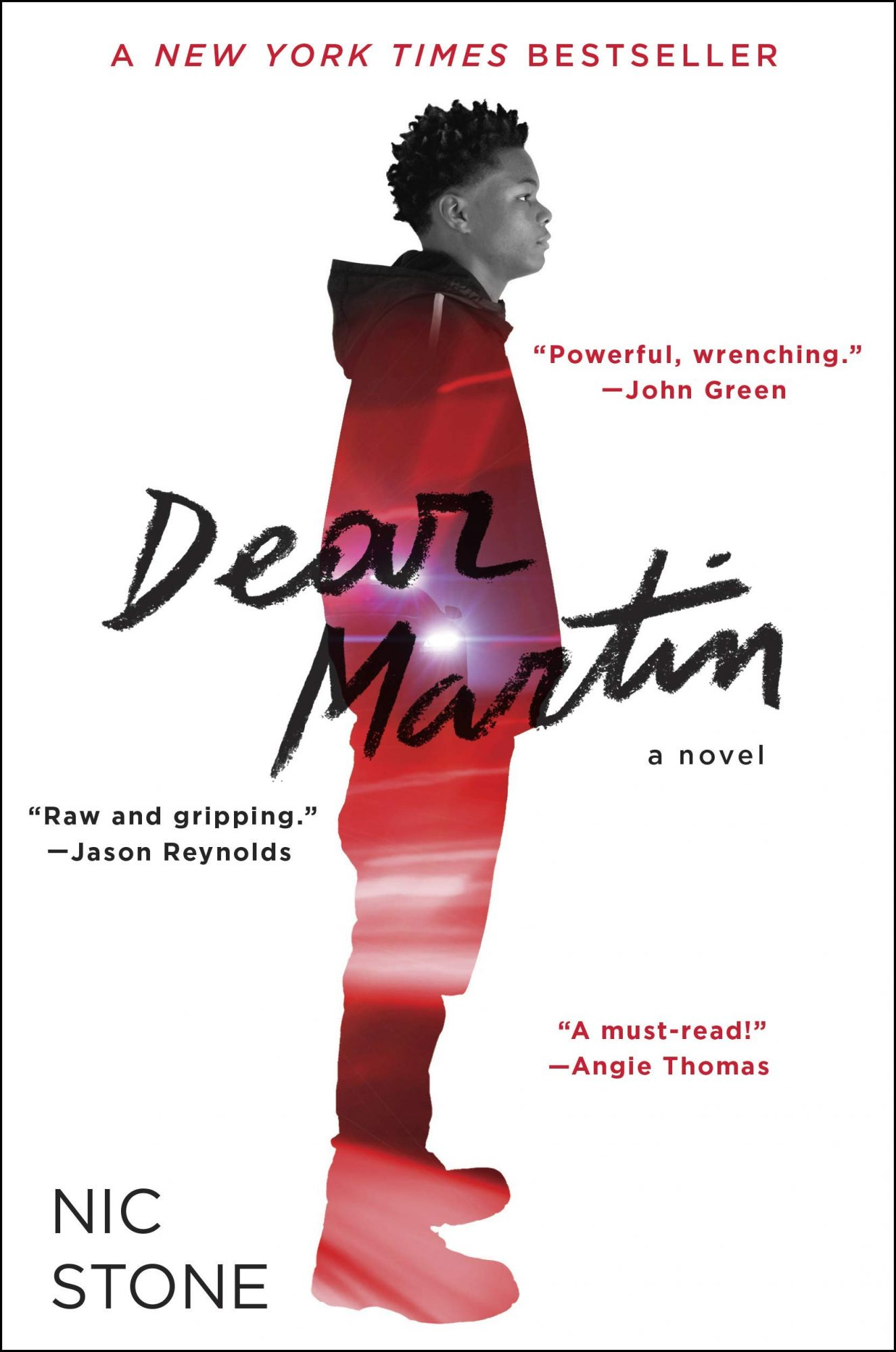dear-martin.jpg