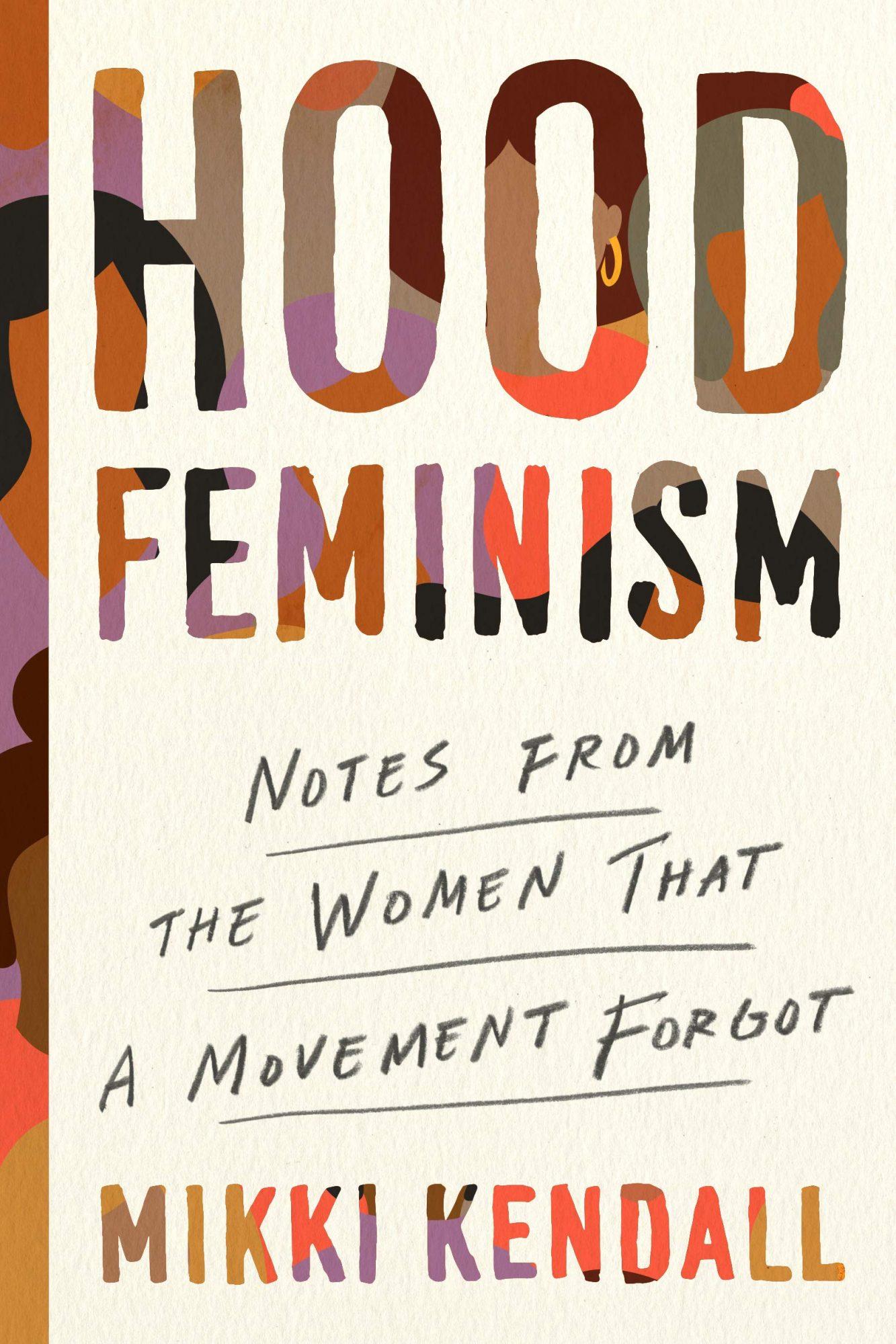 hood-feminism.jpg