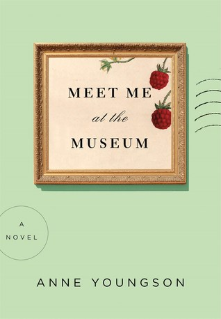 picture-of-meet-me-at-the-museum-book-photo