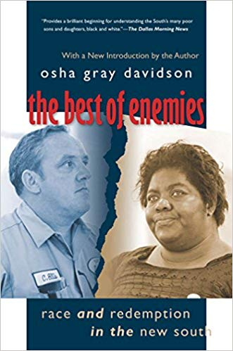 picture-of-the-best-of-enemies-book-photo2