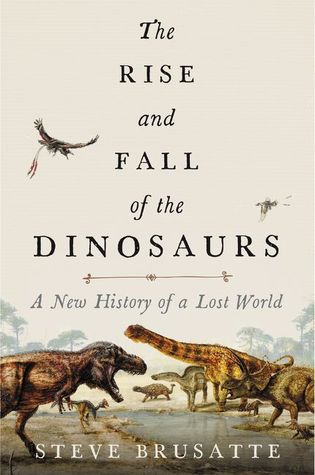 picture-of-the-rise-and-fall-of-the-dinosaurs-book
