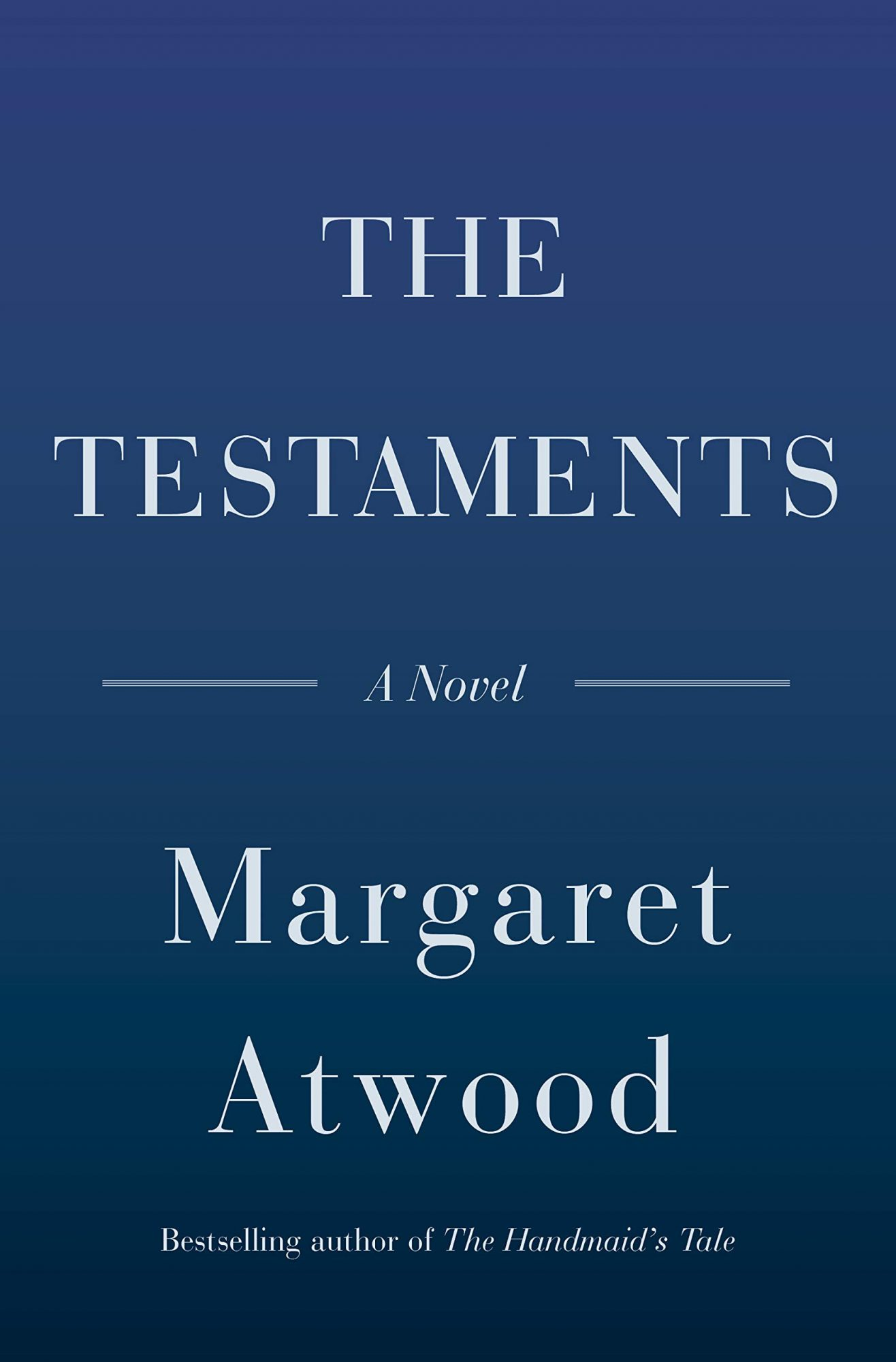 picture-of-the-testaments-book-photo
