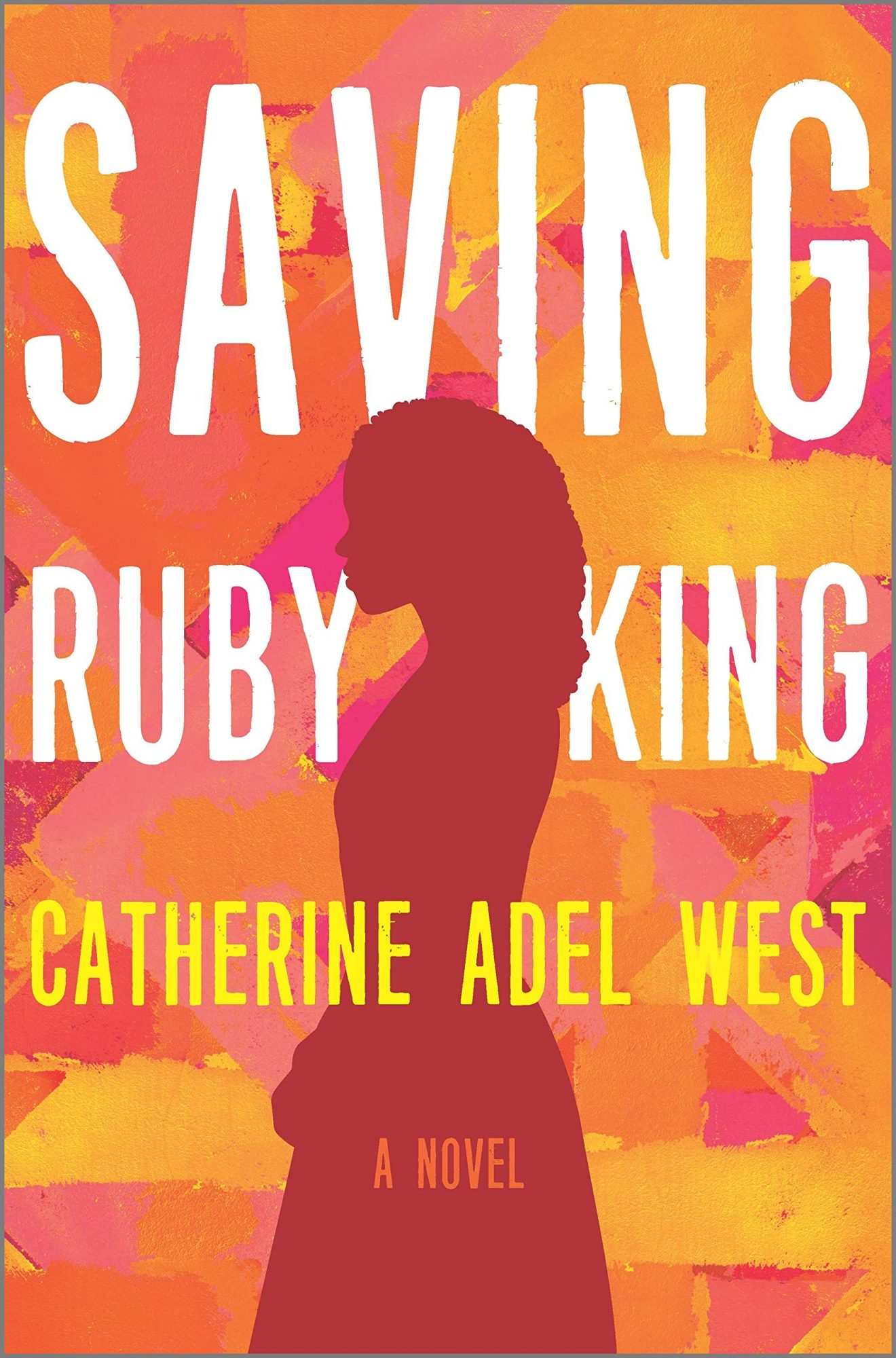 saving-ruby-king.jpg