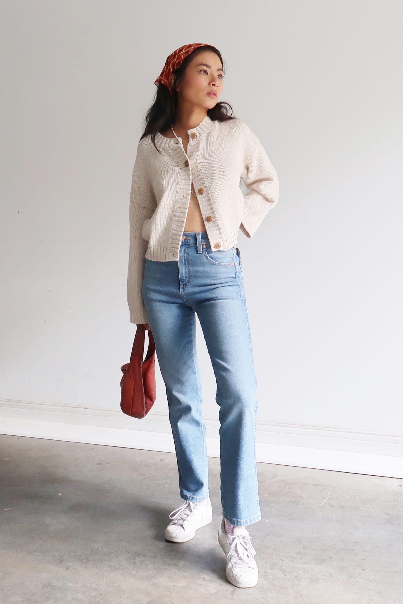 sexy-cardigan-jeans.jpg