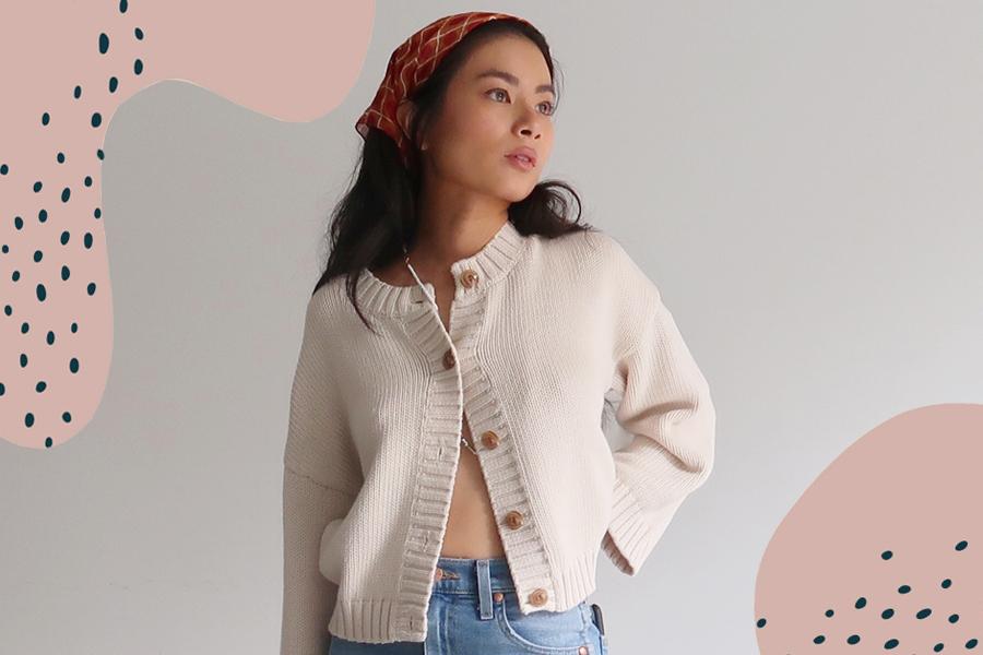sexy-cardigan-trend