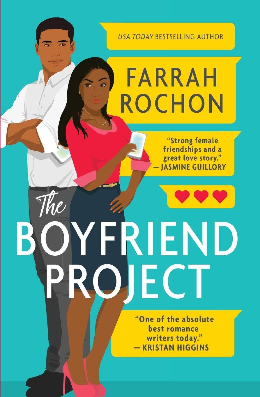 the-boyfriend-project.jpg