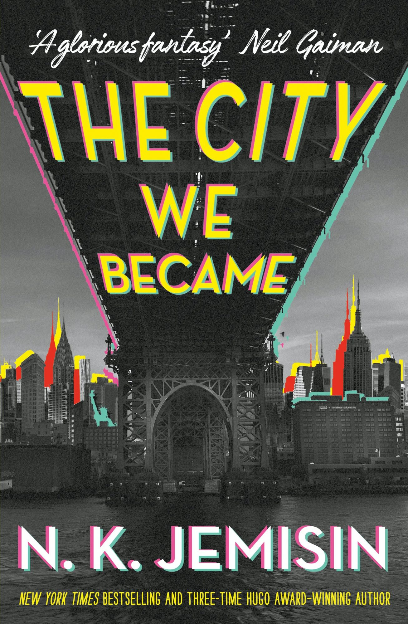 the-city-we-became1.jpg