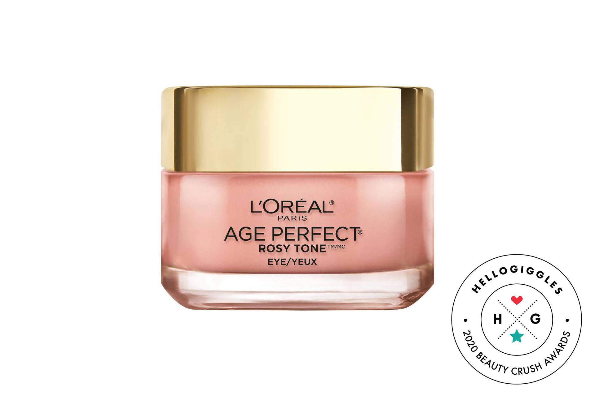 anti-aging-loreal-eye-cream